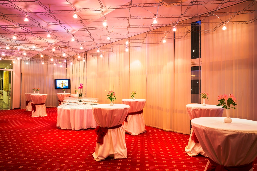 Remisens Premium hotel Ambasador Opatija 21.jpg