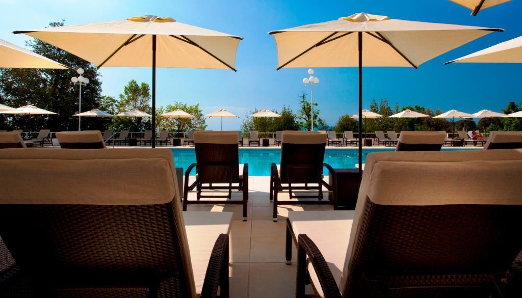 Remisens Premium hotel Ambasador Opatija 12.jpg