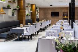 Hotel Cornaro, Split 16