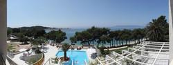 Hotel Park Makarska 8