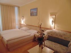 Hotel Adria Biograd 7