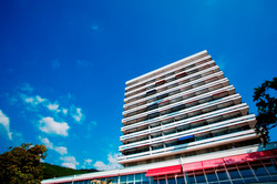 Remisens Premium hotel Ambasador Opatija 4.jpg