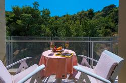 uvala-hotel-room-balcony-parkview