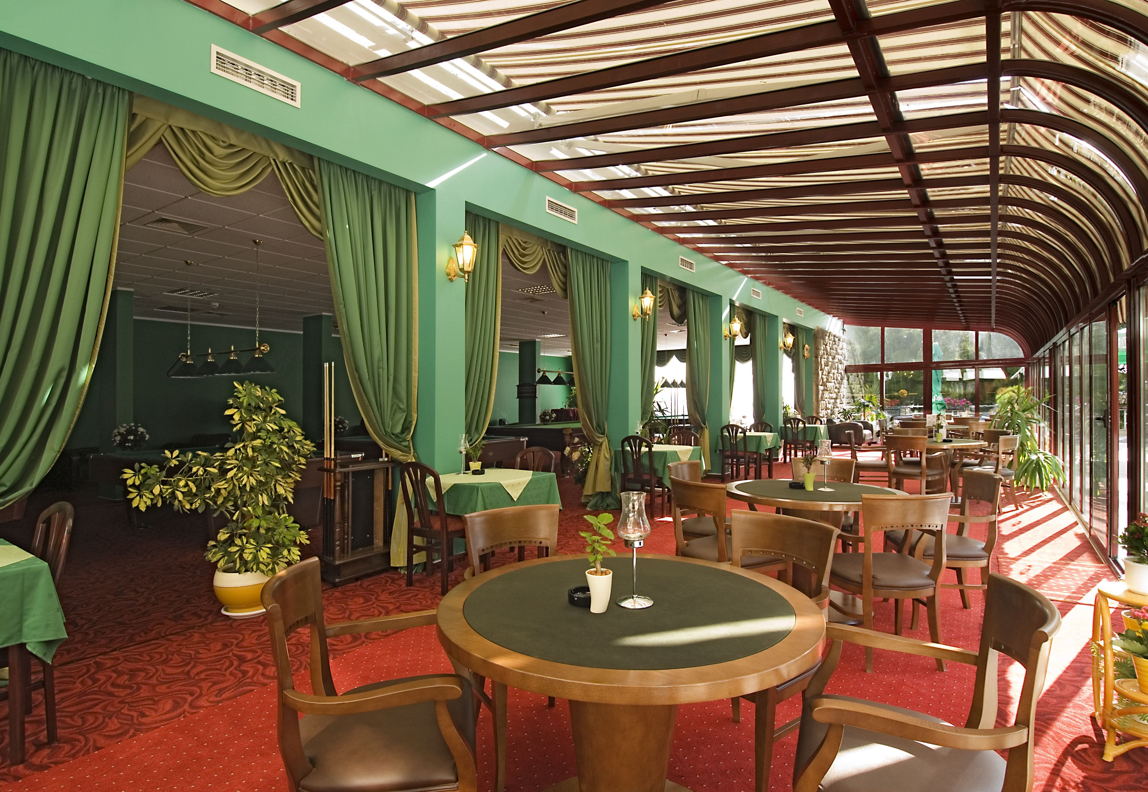 Hotel_Horizont_Baška_Voda_19