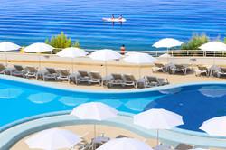 Sensimar Adriatic Beach Resort 9