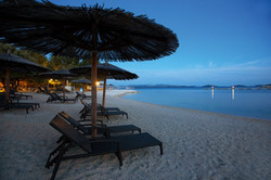 Accommodation in Croatia_Solaris Beach Resort Villas Kornati (20).jpg
