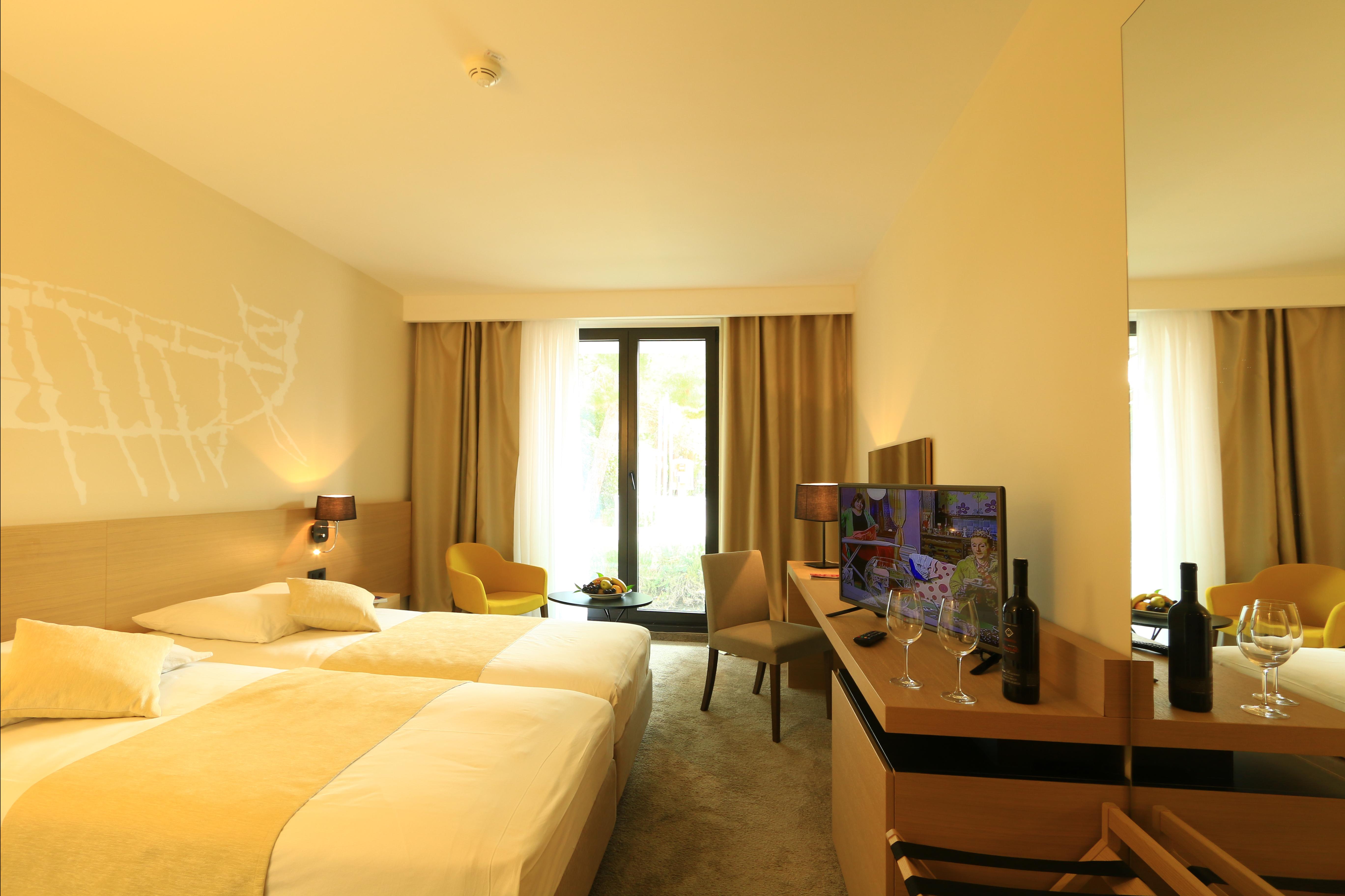 Hotel_Liburna_Korčula_19