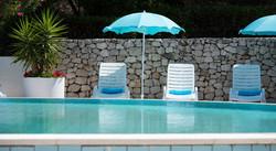 Hotel_Liburna_Korčula_6