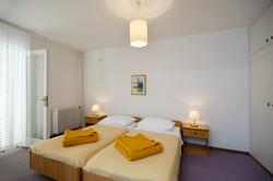 Hotel_Biševo_Komiža_11