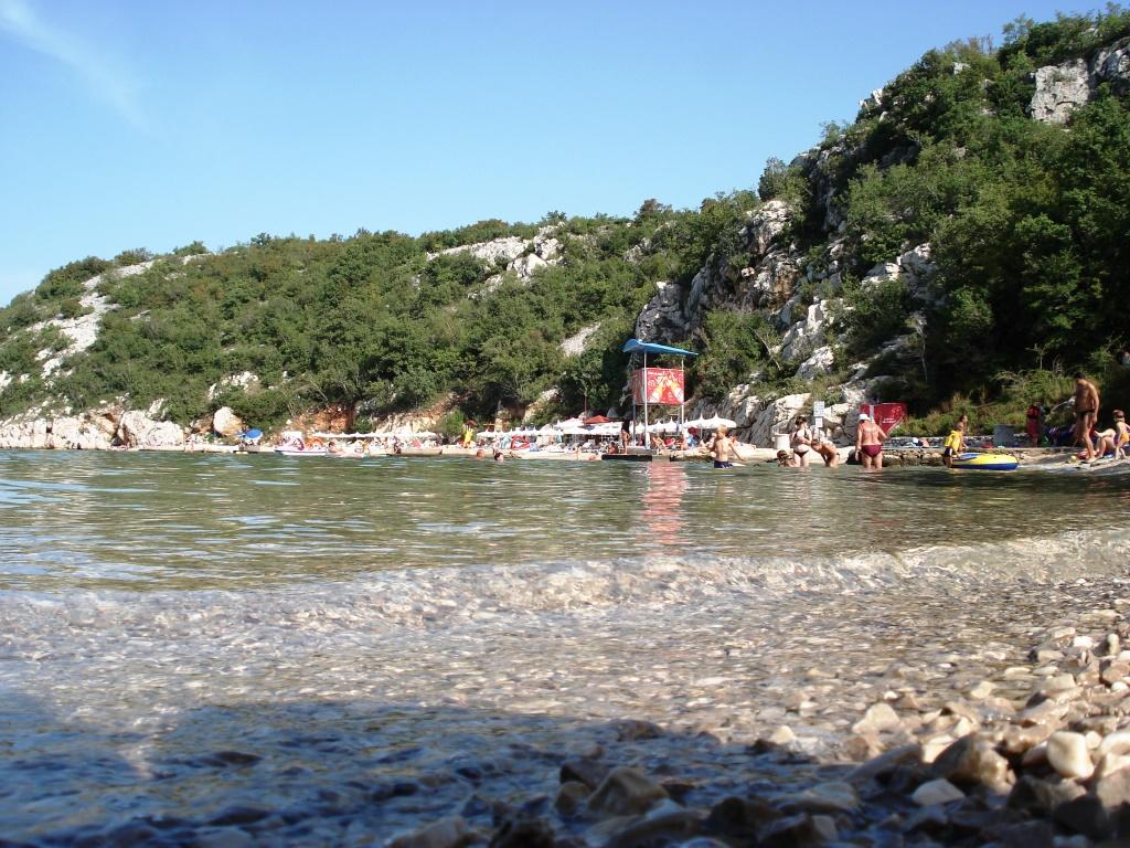ACCOMMODATION IN CROATIA - Tourist settlement  KACJAK DRAMALJ (2).jpg
