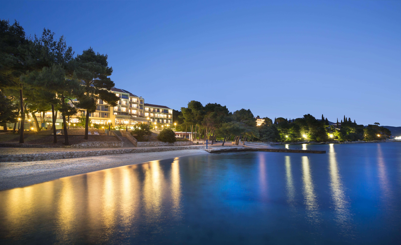 Aminess Grand Hotel Azur 28