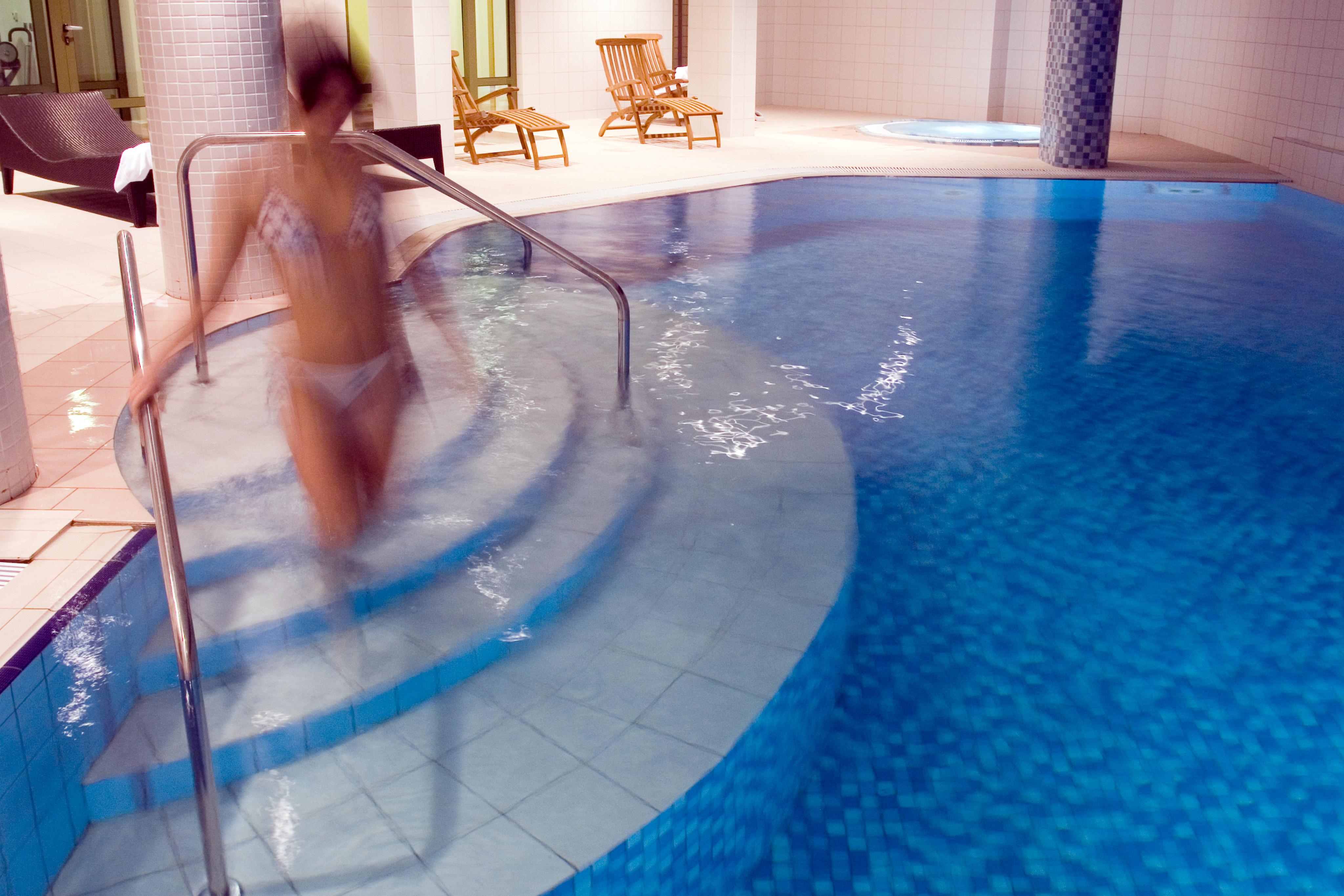 Hotel Park Makarska 11