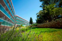 Hotel_Aurora_wellness_&_conference_Mali_Lošinj_1.jpg