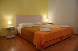 Hotel Borik Lumbarda  24
