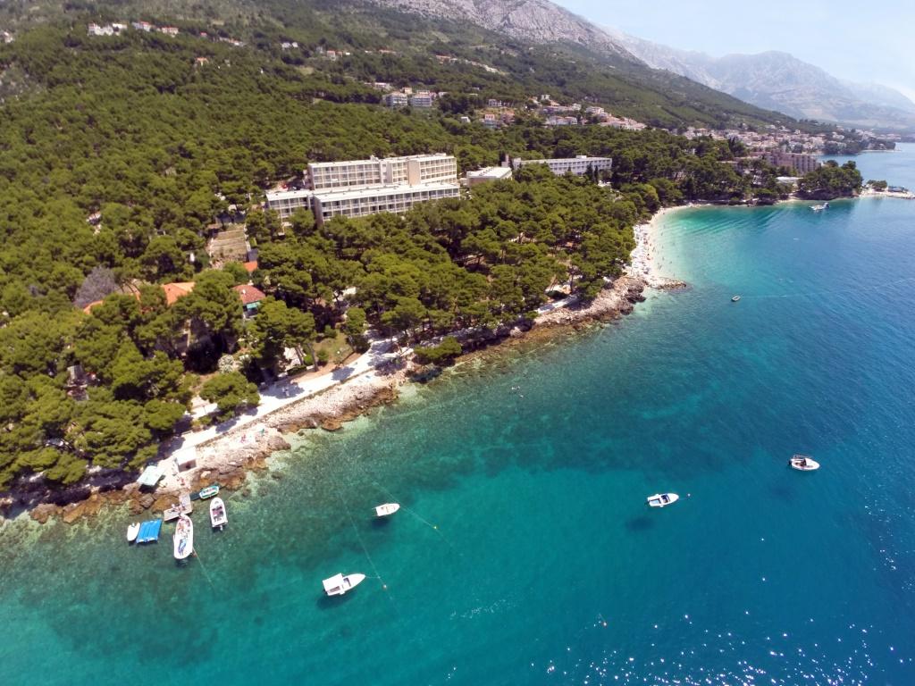 Hotel Marina Brela 6.jpg