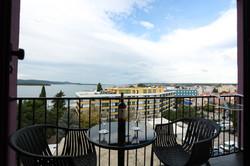Hotel Adriatic Biograd 9