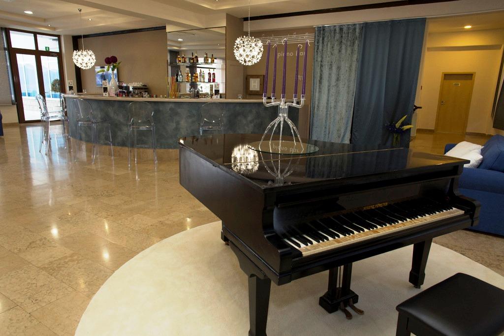 Adriatiq Hotel Labineca Gradac 26