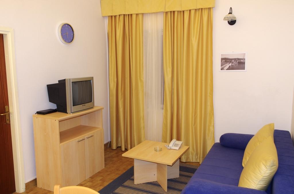 Apartmani Medena 4.jpg