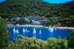 maestral-hotels-lapad-bay-beach