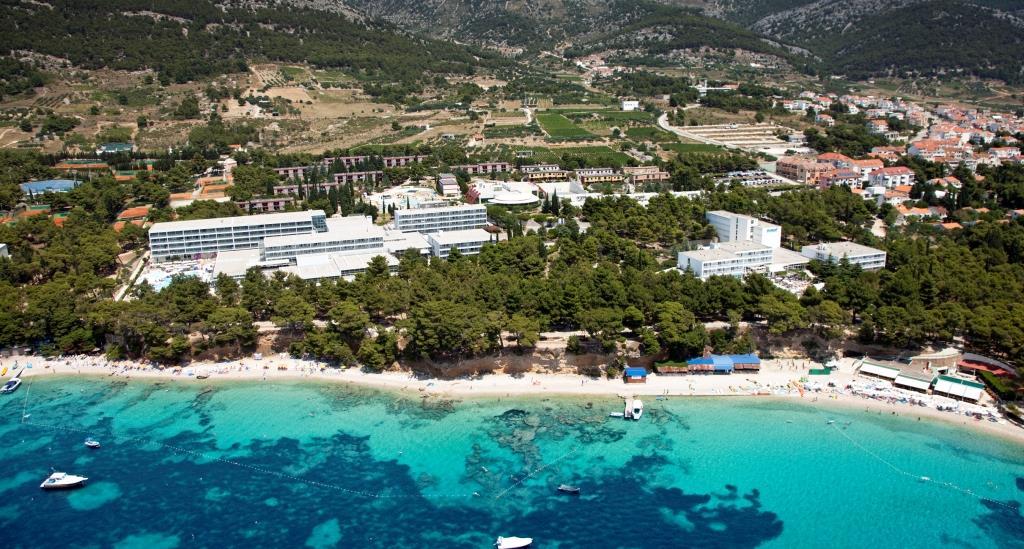 Bluesun hotel Borak Bol 2.jpg