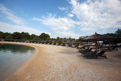 Accommodation in Croatia_Solaris Beach Resort Villas Kornati (21).jpg