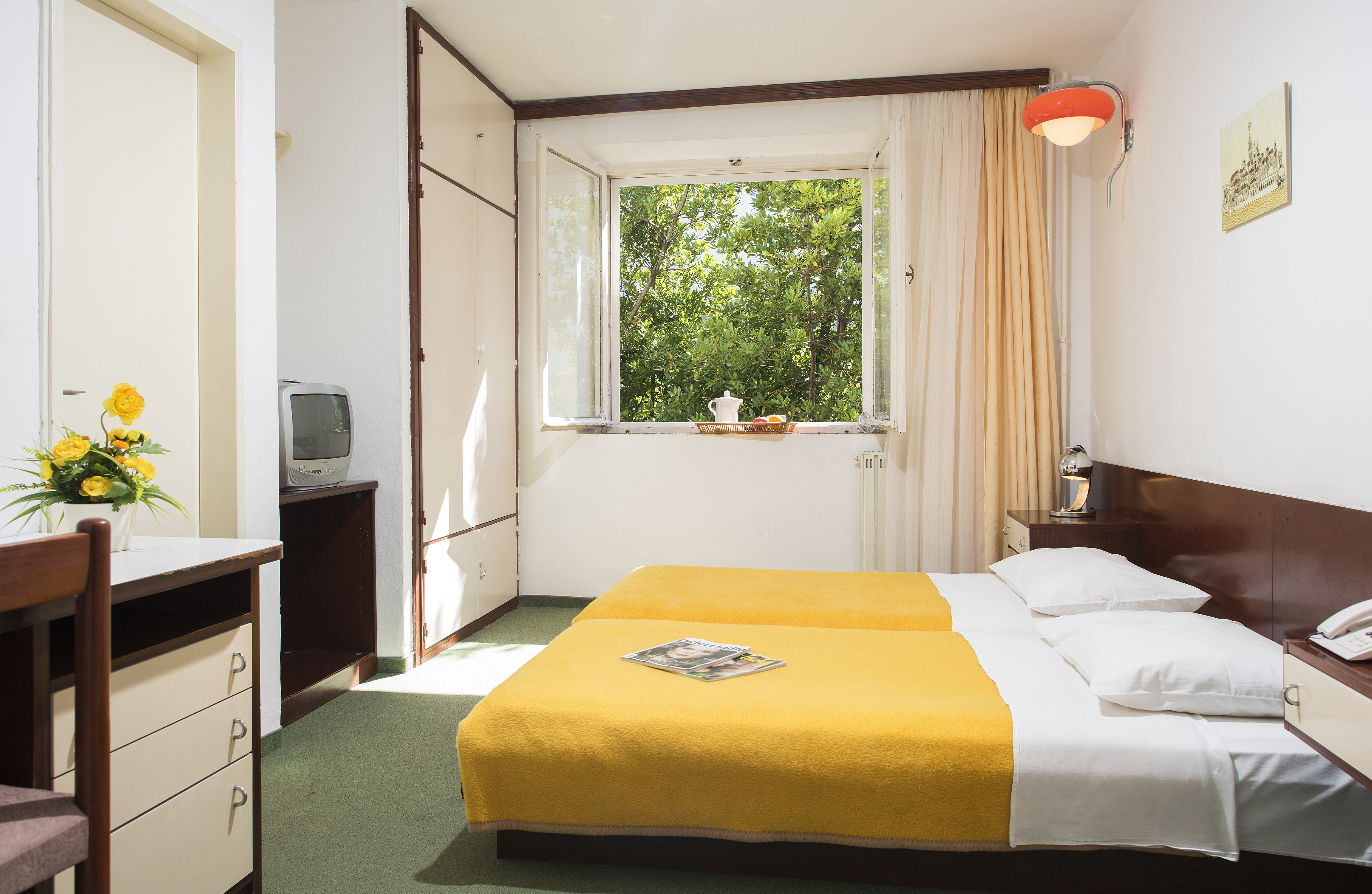 Hotel_Park_Korčula_4