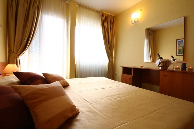 Hotel Pula 8.jpg