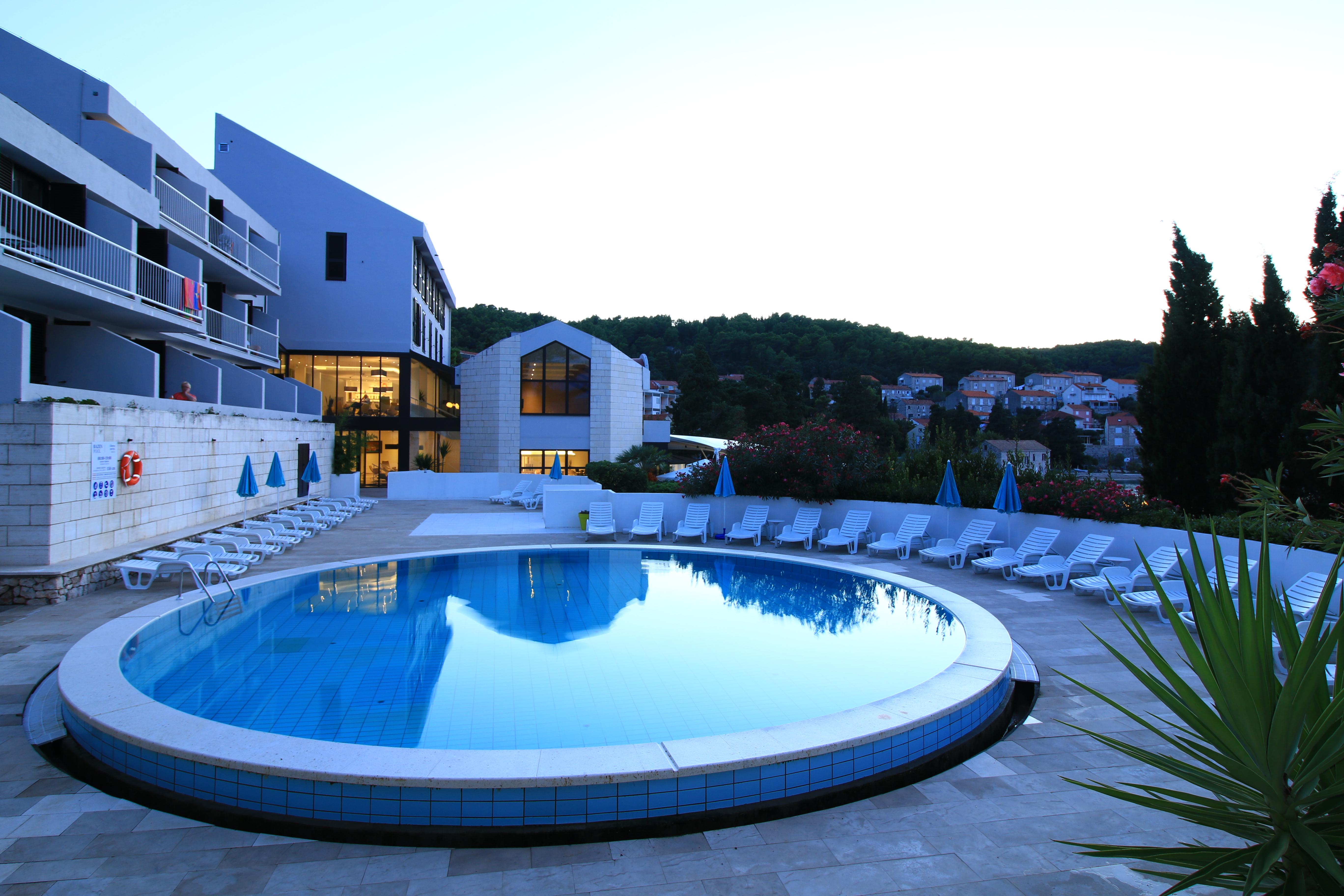 Hotel_Liburna_Korčula_10