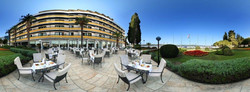 Accommodation In Croatia - Hotel Ilirija Biograd (10).jpg