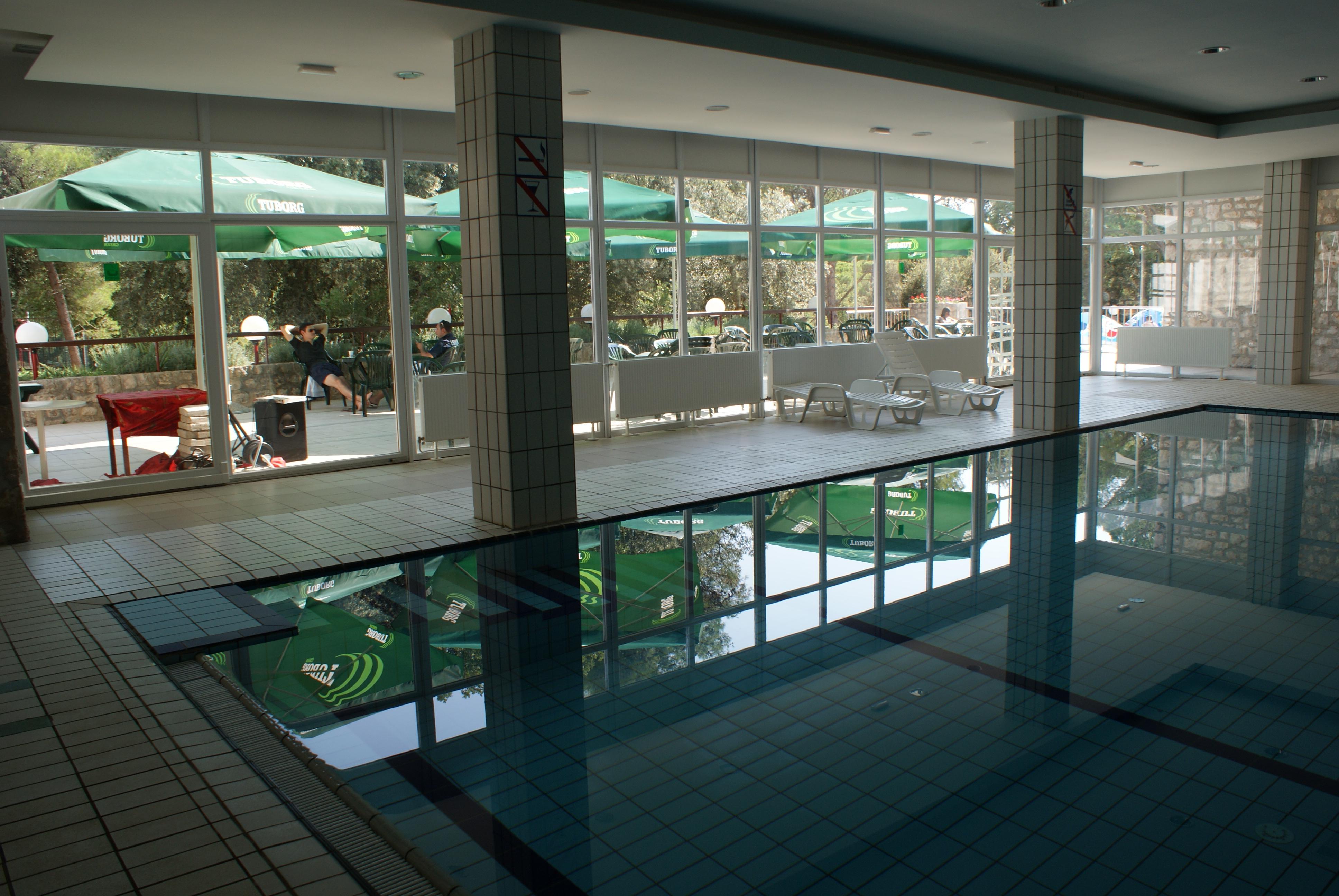 Hotel Adria Biograd 3