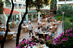 ACCOMMODATION IN CROATIA - Valamar Club Dubrovnik 1 (5).jpg