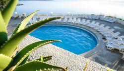 Resort Adriatiq Fontana  10