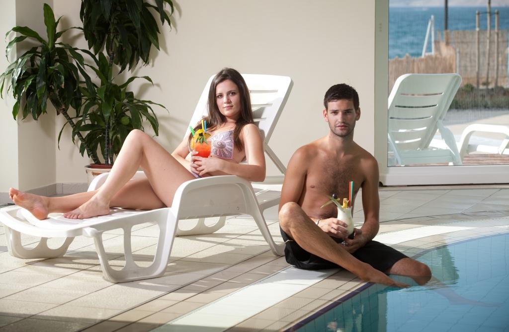 Accommodation in Croatia - Hotel Pagus - island Pag  (10).jpg