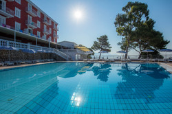 Hotel_and_dependance_Bellevue,_Orebić_4