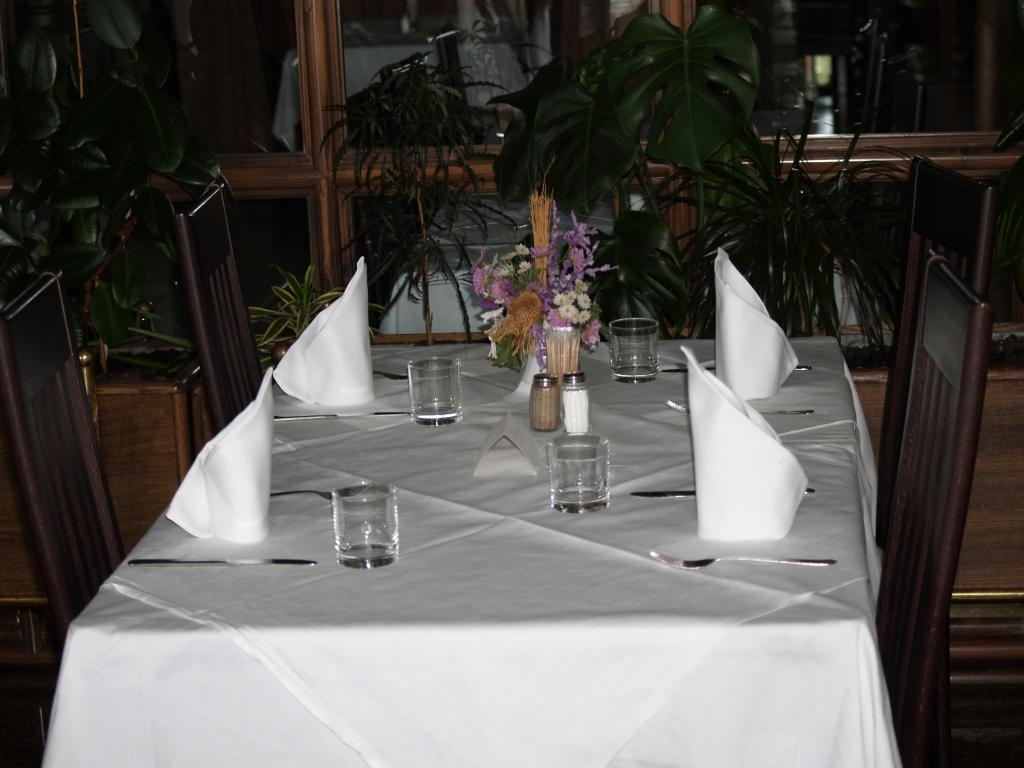 Accommodation in Croatia - Hotel Omorika -Crikvenica (10).jpg