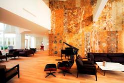 Accommodation In Croatia - Hotel Bellevue Mali Losinj (20).jpg