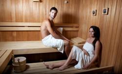 Accommodation in Croatia - Hotel Pagus - island Pag  (12).jpg