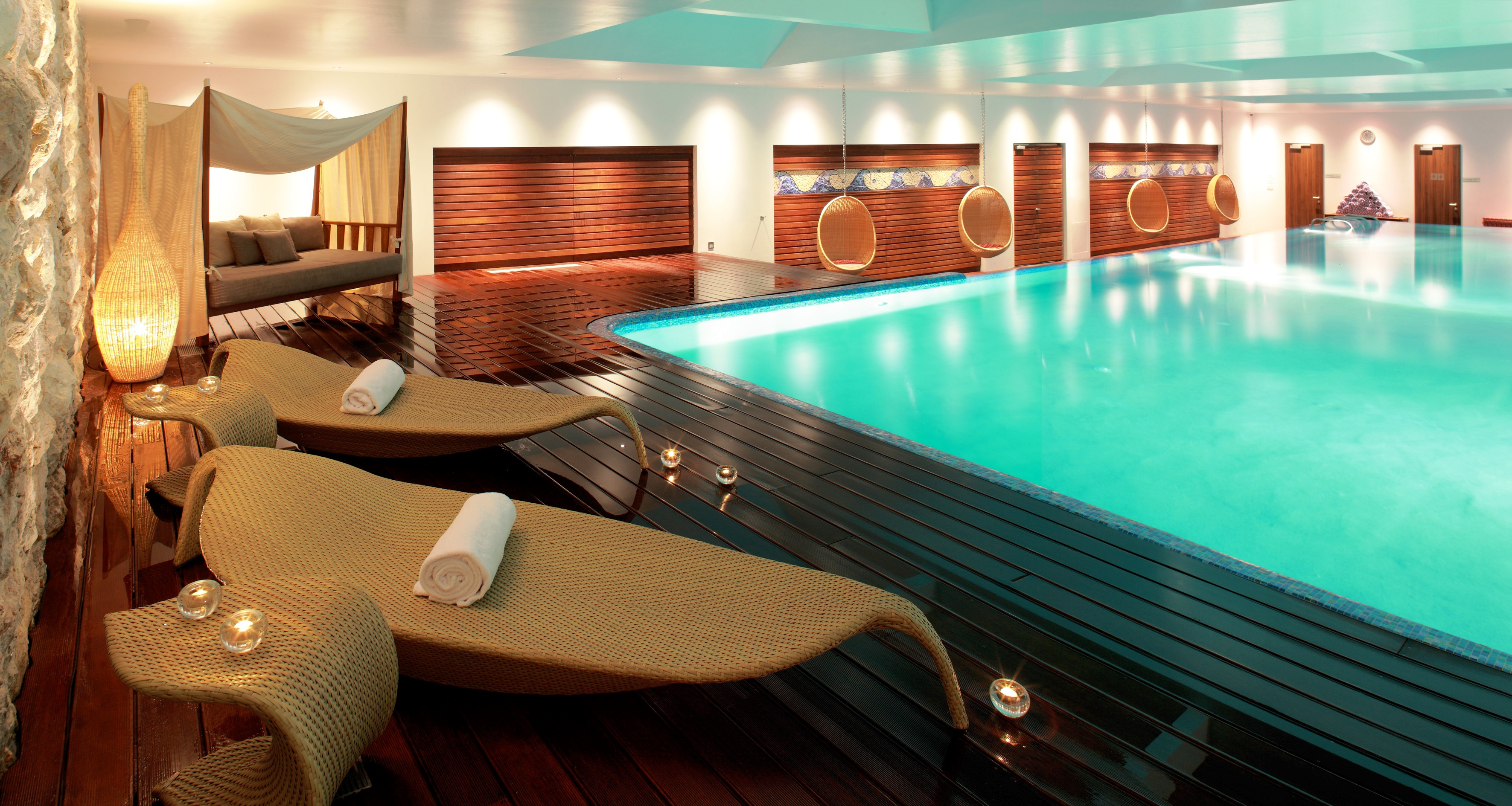 Adriana Hvar  Spa Hotel 15