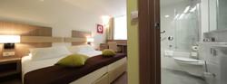 Hotel Park Makarska 13