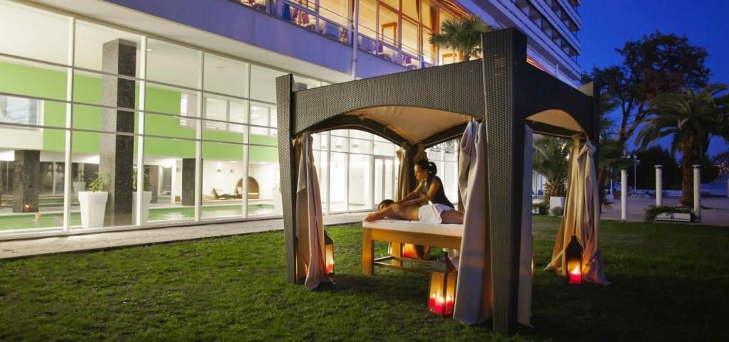 Remisens Premium hotel Ambasador Opatija 20.jpg
