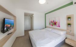 Hotel_and_dependance_Bellevue,_Orebić_24
