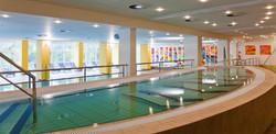 Hotel_Aurora_wellness_&_conference__Mali_Lošinj_6.jpg