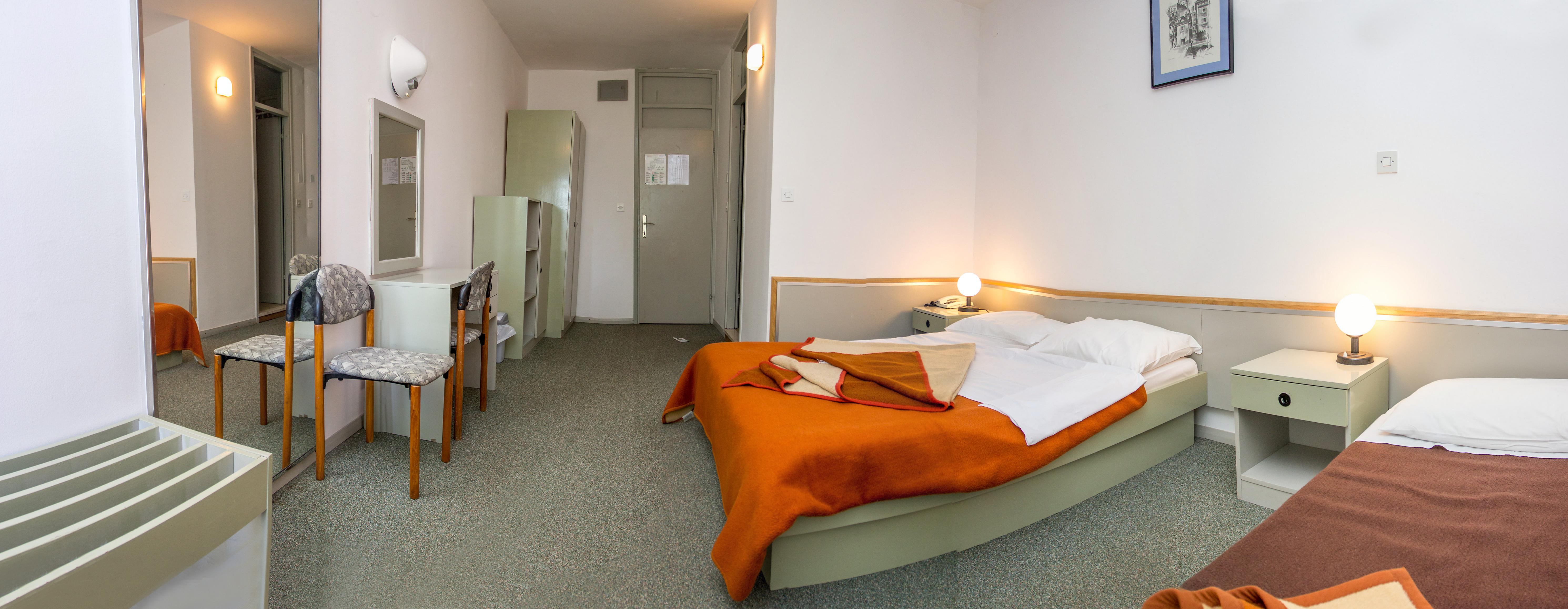 Hotel Miran Pirovac 7