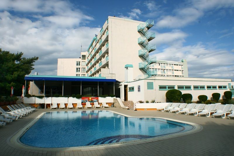 Hotel Pula ***
