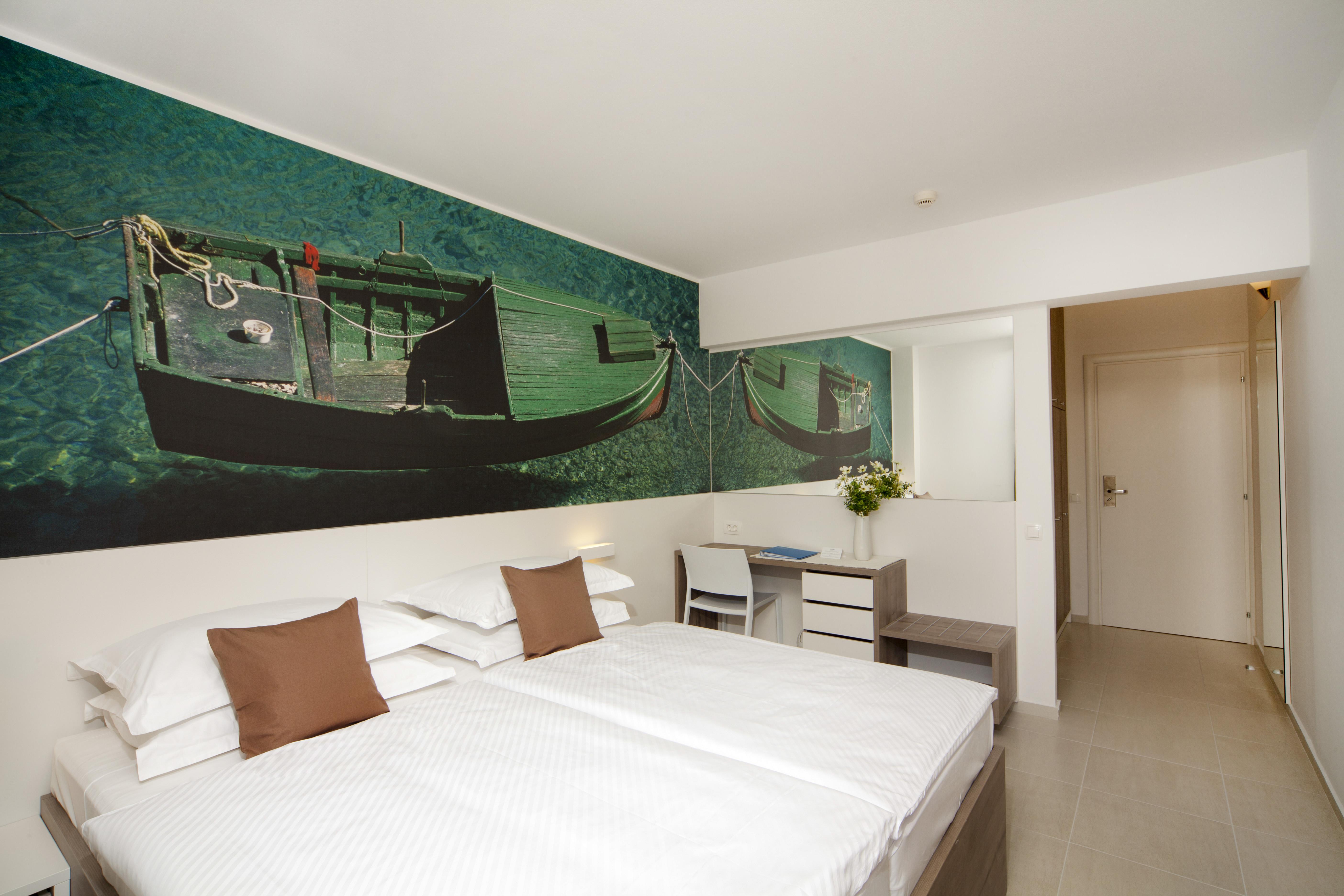 Bluesun hotel Neptun & dependance Maslinik 10