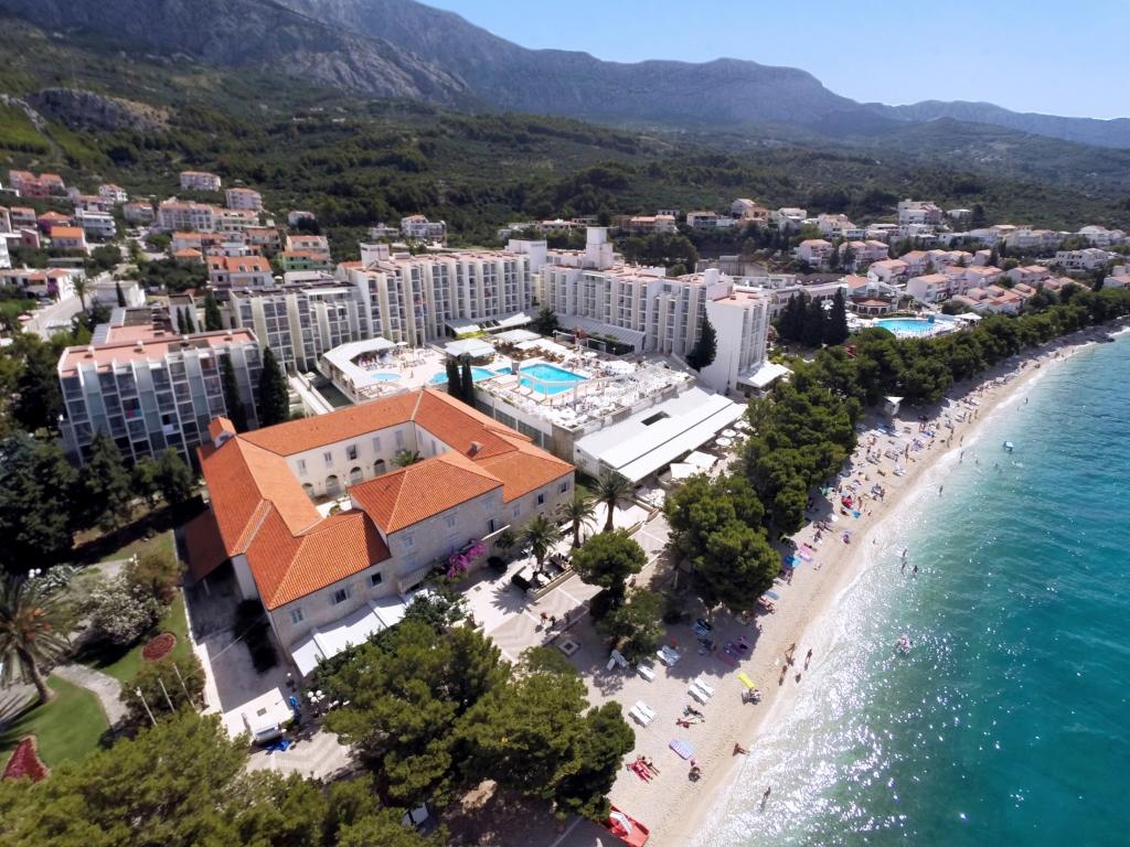 Hotel_Alga_Tučepi_11.JPG
