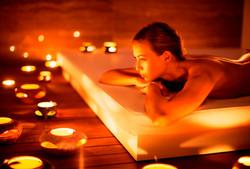 Accommodation In Croatia - Hotel Bellevue Mali Losinj (5).jpg