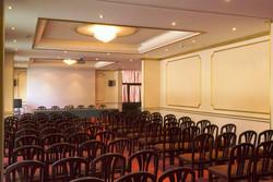 Hotel_Horizont_Baška_Voda_15