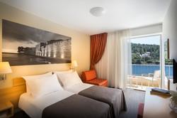 Aminess Lume Hotel 5