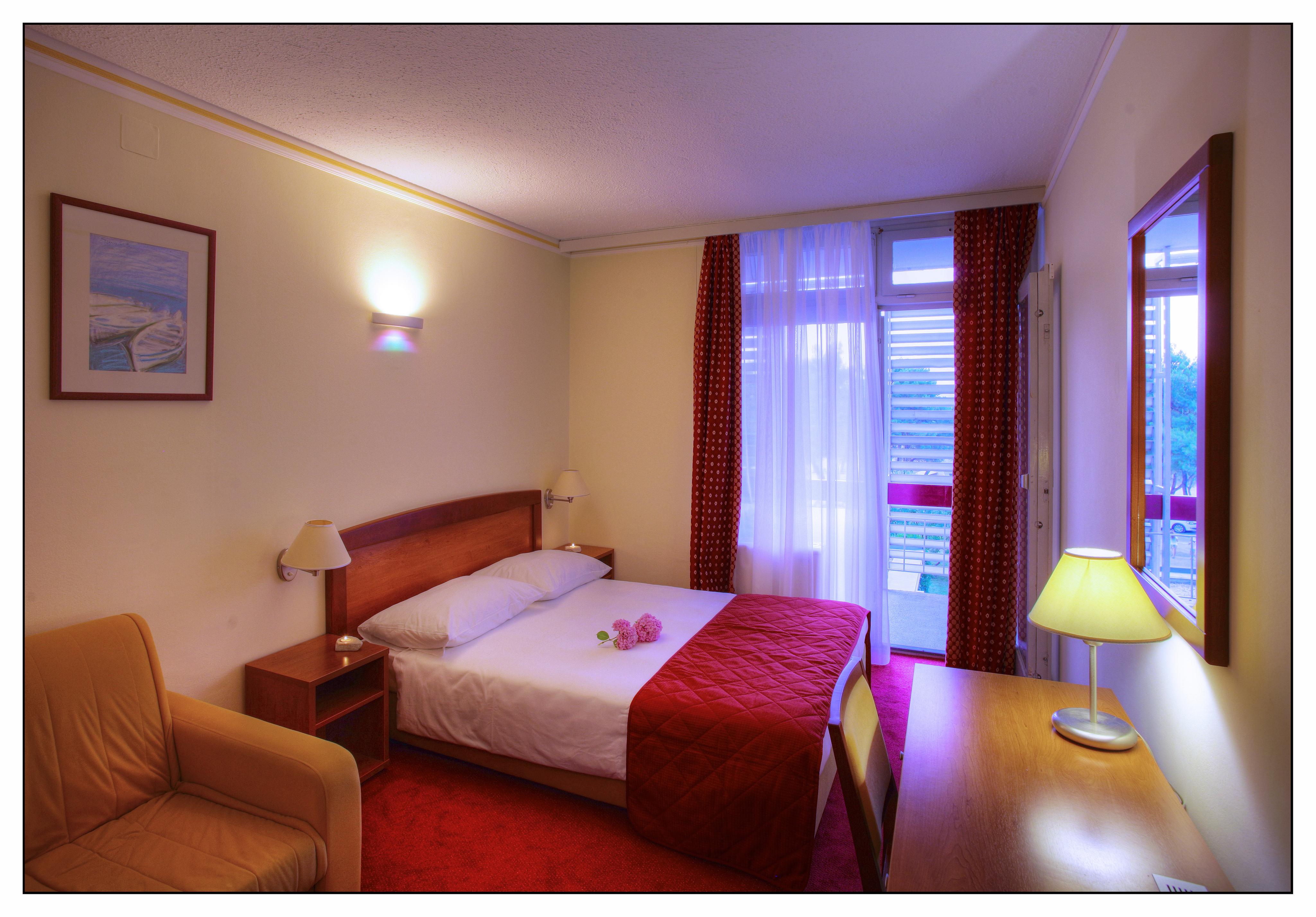Solaris_Beach_Resort_Hotel_Niko_Šibenik__8.jpg